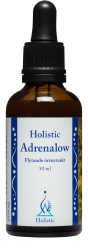 Adrenalow 50 ml