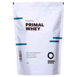 Primal State Whey Protein