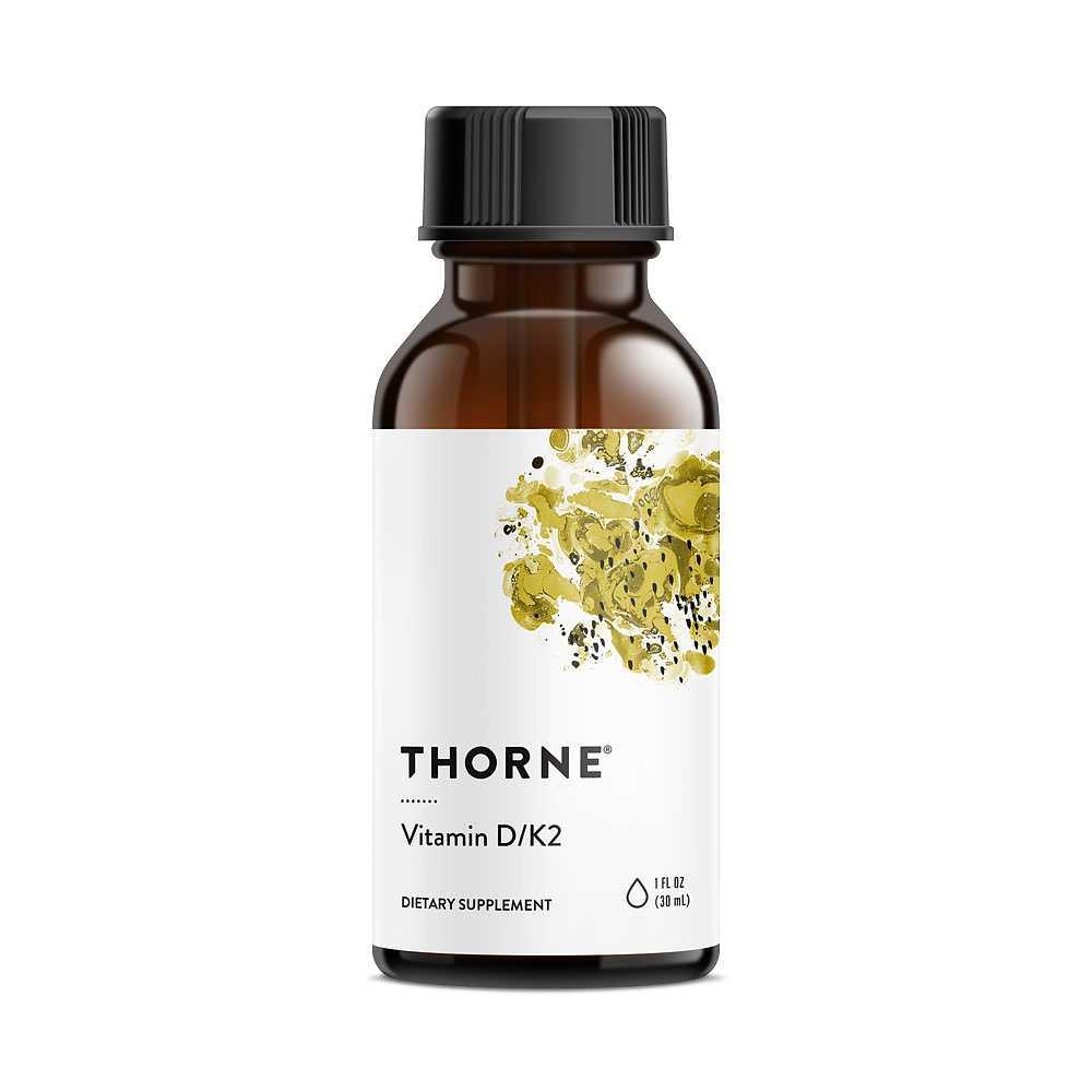 solgar d vitamin droppar